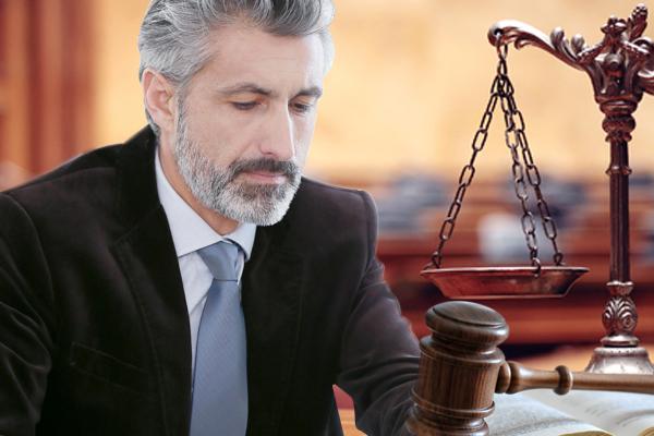 iowa drug attorney,iowa drug lawyer,pot lawyer,attorney,drug,lawyer,iowa pot