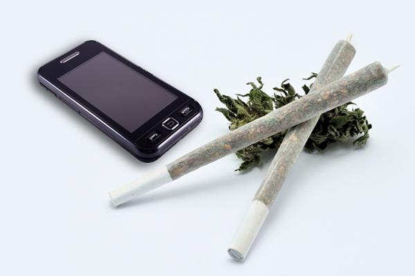drug bust,drug busts,Iowa drug attorney,Iowa drug bust