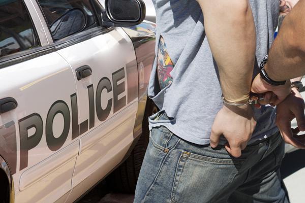i-80 illegal stop and search,i-80 illegal stop and search lawyer,i-80 illegal stop and search attorney,illegal stop and search iowa