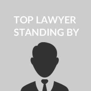 sample-lawyer
