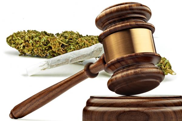 Federal Drug Charges, Iowa Federal Drug Charges, Federal Drug Charges in Iowa, Federal Drug Charges Lawyer
