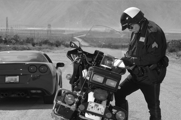 traffic stops lawyer,traffic stops attorney,traffic stops charges