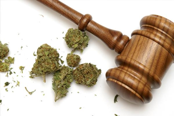marijuana laws,drug attorney Iowa,drug crime attorney,marijuana lawyer,Iowa drug lawyer